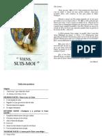 VIENS,_SUIS-MOI_Livre au format édition poche 2007