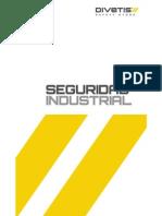 Catalogo Seguridad Industrial 2011