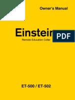 10.8.2011_ET-500 Final Manual