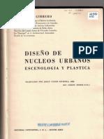 La Ciudad y Sus Materias Primas-PDF