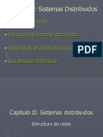Capítulo_15,_16,_17,_18