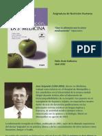 laalimentacinla3medicina-100406121318-phpapp01