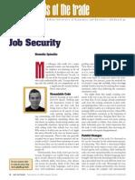 Job Security4