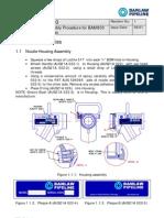 Bam 800 > M800 Assembly & Repair Manual