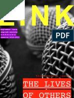 LINK (September Issue)