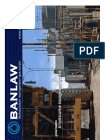 Banlaw Sales Brochures > FuelTrackPresentation