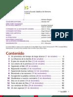 2011-04-00LeccionIntermediarios-Completo