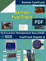 Banlaw Sales Brochures > Inco Presentation