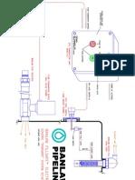Fill Safe > generic onboard system schem 04-05