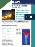Filtered Vents > FilteredVent