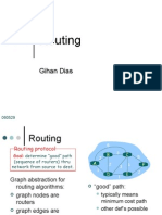 7.Routing