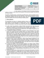 Technical Bulletins > TB - 1000LPM Installation Advice 0601_1