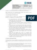 Technical Bulletins > TB - Quick Fill Vents 0601