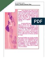 MANUAL DE COSTURAS BASICAS 1°