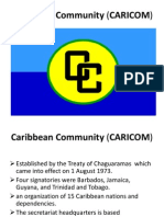 Caricom New