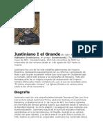 JustinianoIGrande[1]