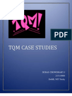 tqm cases 1