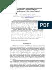aplikasiantosianinroselapadaprodukyoghurt-110509125820-phpapp02