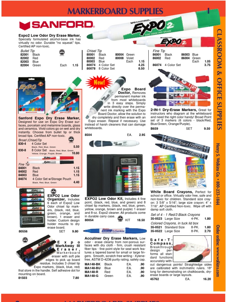 shoes for cheap buying cheap purchase cheap Catalog1   Art Materials   Writing Implements