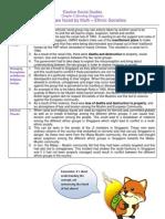 bondingsingaporefinalized-090925031214-phpapp02[1]