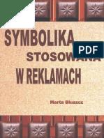 Marta Bluszcz