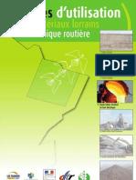 Guide Laitier Acierie Four Electrique Cle2a1d2f