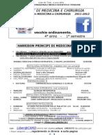 Manuale Di Ortopedia E Traumatologia Grassi Pdf