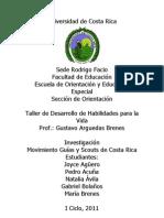 Investigación Programa Guía y Scouts (HpV1-11)(completo)