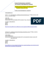 Pdf tutorial c bangla programming