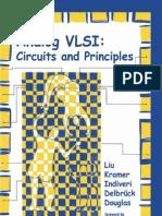 Analog VLSI-Liu,Krammer Et Al.
