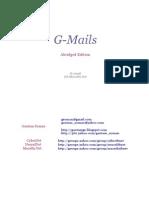 G-Mails_AE