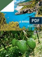 Calabria. La Riviera dei Cedri - Calabria. The Citron Riviera