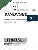 pioneer_xv-dv360_rrv3411_sm_[ET]
