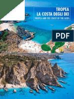 Tropea e la Costa degli Dei - Tropea and the Coast of the Gods