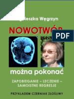 Agnieszka Węgrzyn