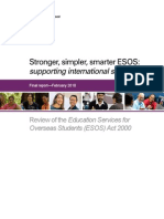 ESOS REview Final Report Feb 2010 PDF