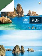 Egadi Trapanese -  The Aegadian Islands