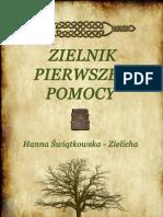 Hanna Świątkowska