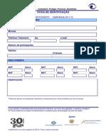 ficha_ident_participante-2011-2012