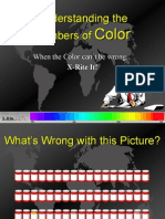01 ColorTheory