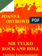 Joanna Ostrowiecka