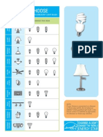 CFL_BUYGUIDE_040307