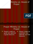 Prayer_Ministry_vs_House_of_Prayer_IMPACT