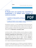 09-10-11 Empleo y Empresa_reedit[1]