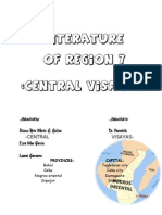 Lite Central Visayas