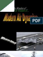 20050527PPT_airpowero_ooooo