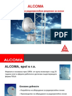 ALCOMA Company Overview_BG
