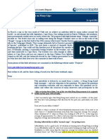 PeterChurchouse Asia Hard Assets Report April 2011