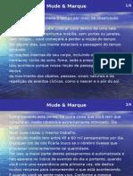 20051129PPT_mudemarque_oooo