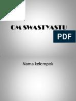 P.point B.indonesia